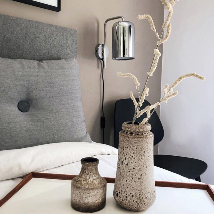 Đèn trong phòng ngủ -3