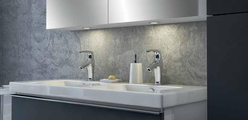 Xu hướng phòng tắm nổi bật năm 2020 -4