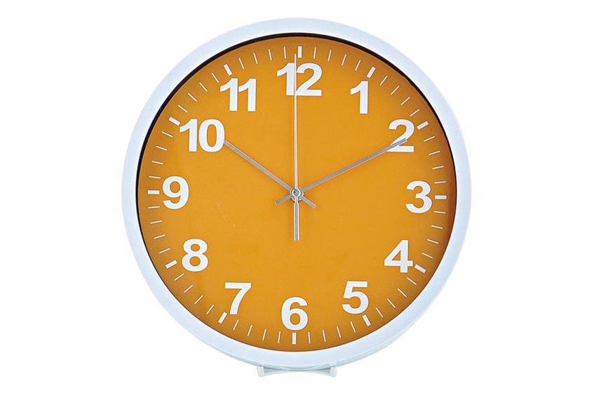 Đồng hồ treo tường Dora