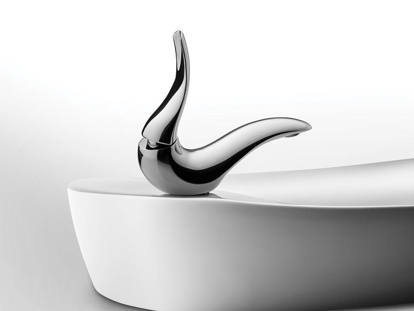 vòi nước Tailwater 7