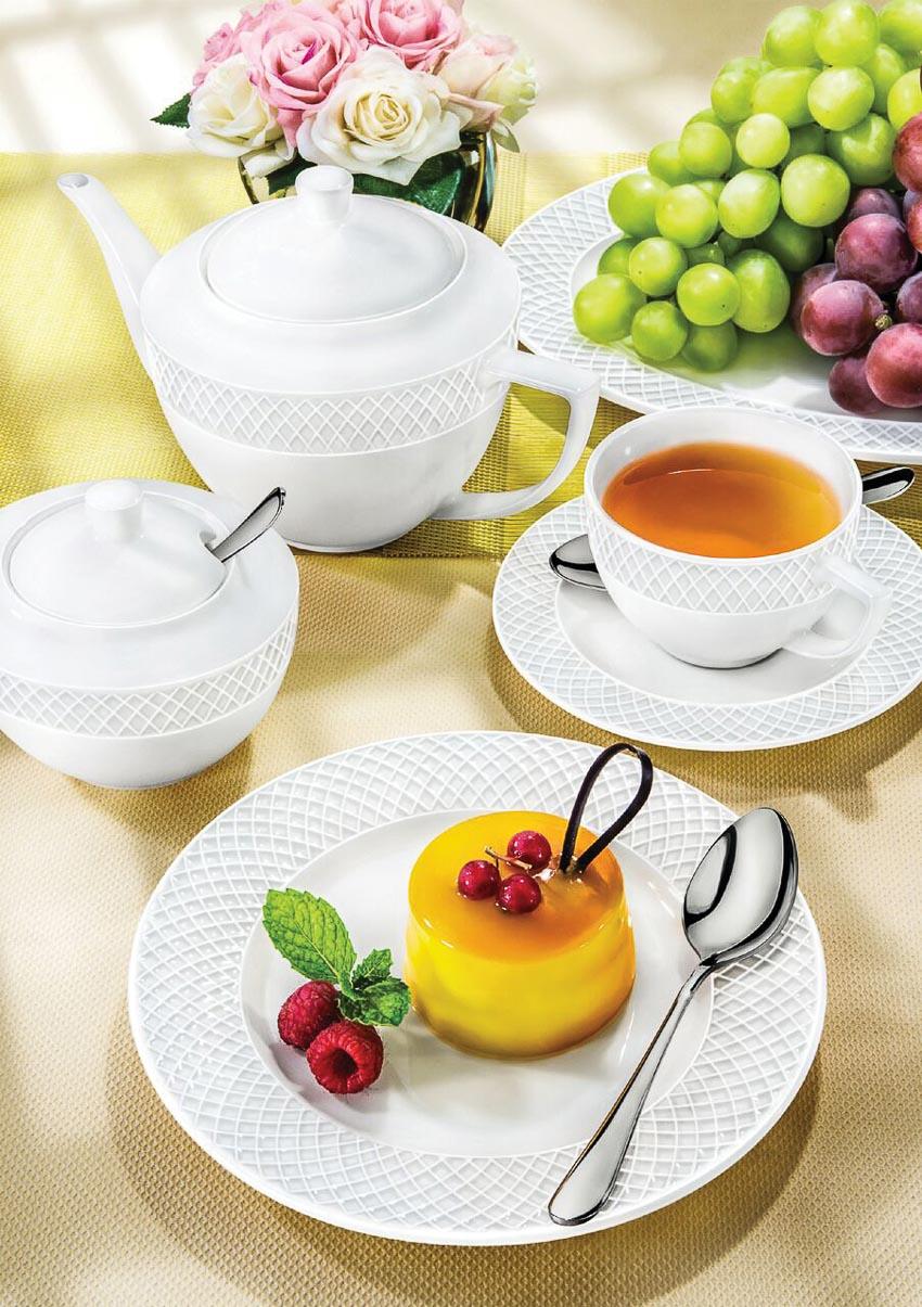 Với kỹ thuật sản xuất chuẩn châu Âu, Wilmax (Anh) hội tụ đầy đủ các yêu cầu không những của các nhà hàng, khách sạn mà còn của các bếp gia đình 1
