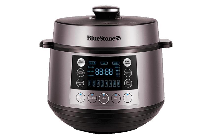 Nồi áp suất điện Bluestone PCB-5763
