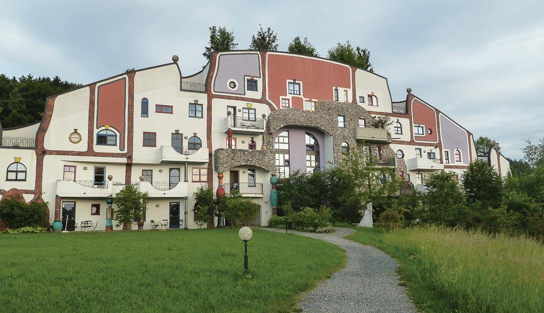 Steinhaus (Nhà đá)