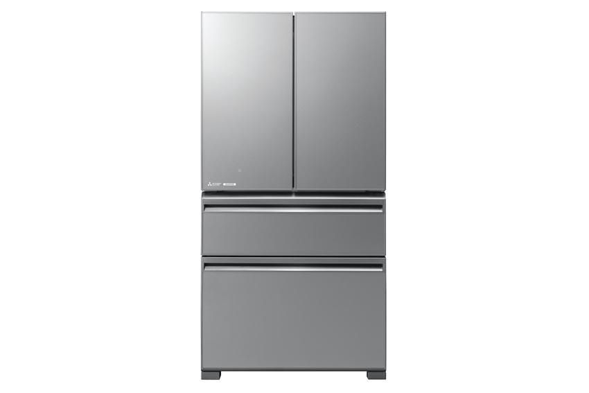Tủ lạnh Mitsubishi Electric MR-LX68EM