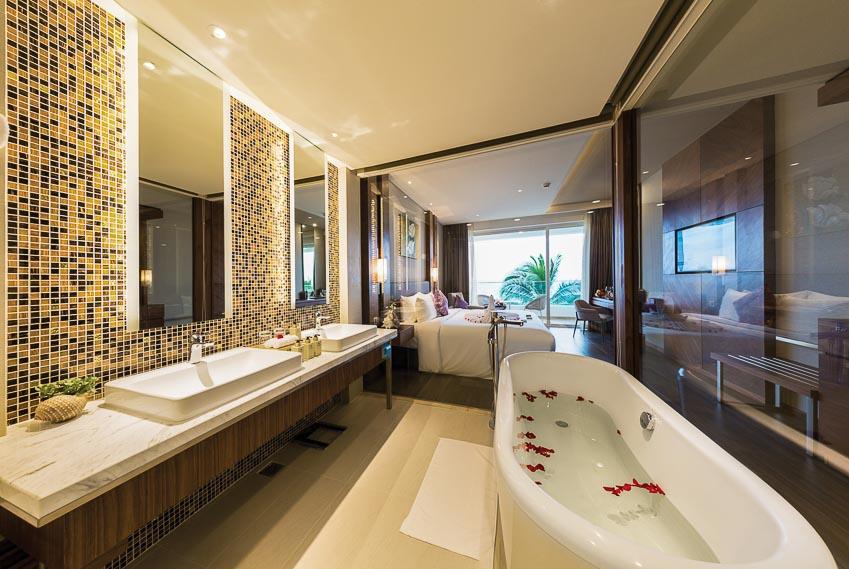 Seashells Phu Quoc Hotel & Spa 3