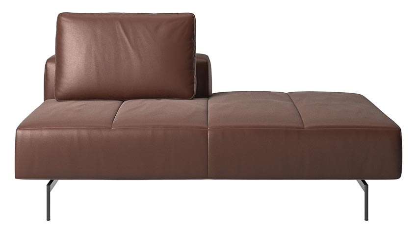 Sofa Amsterdam (Showroom BoConcept)