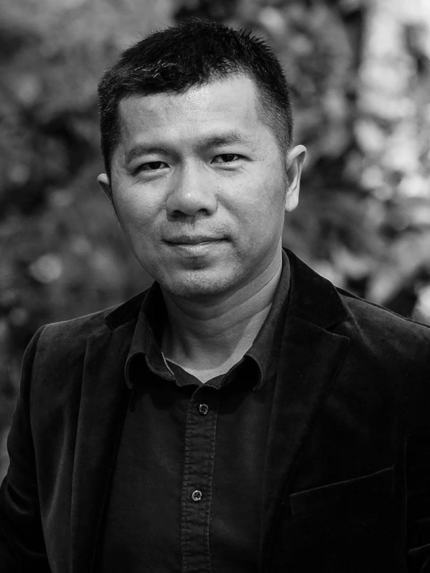 KTSLê Thanh Phong 1
