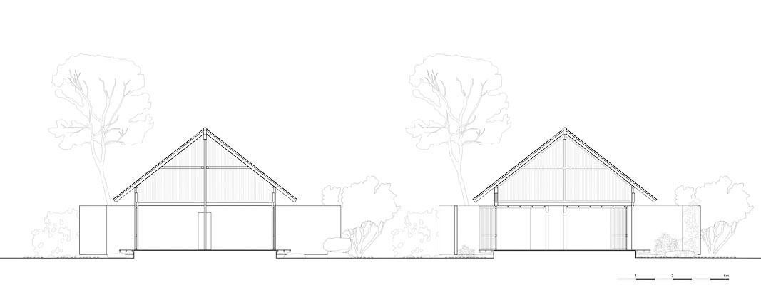 YT house - Kết nối con người và thiên nhiên 6