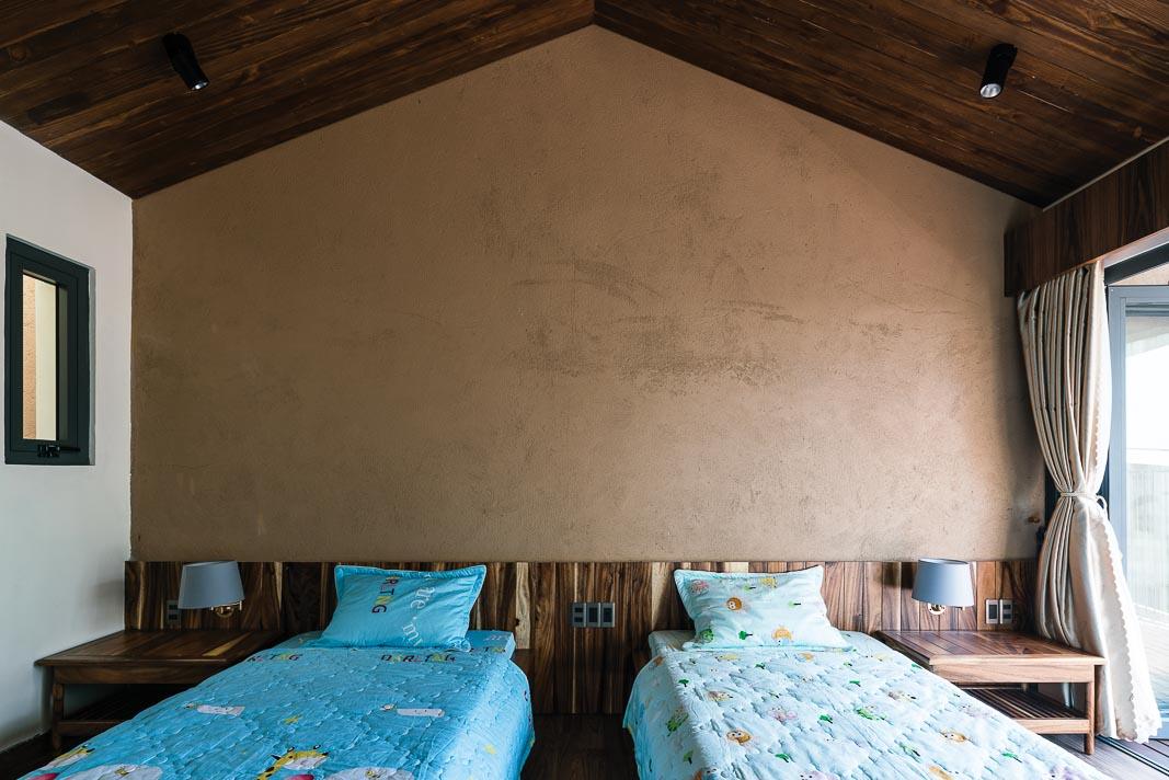 Phòng ngủ của trẻ 2