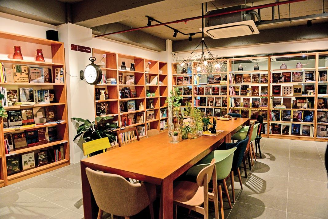 Thư viện kiến trúc và thiết kế ADL 13