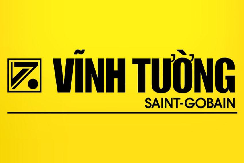 vinh-tuong-ra-mat-tinh-vat-tu-nt-1703-2017-ok