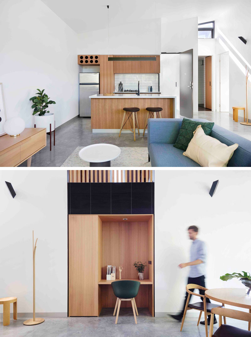 white-and-wood-modern-interior-design-kitchen-study-130417-1203-04